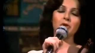 Baccara - Yes Sir I Can Boogie