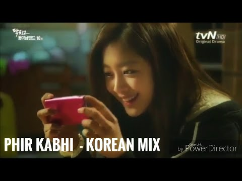 phir-kabhi---korean-version-(arijit-singh).mp3