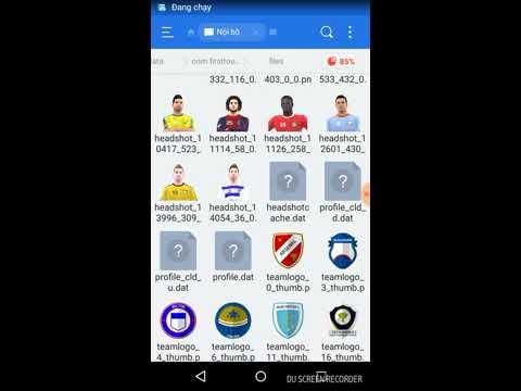 cách hack tiền dream league soccer 2018 trên iphone - Cách hack game dream league soccer 2018 full chỉ số full tiền