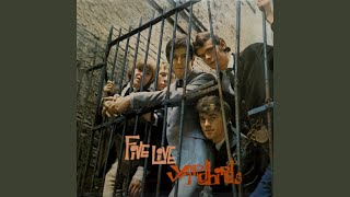 Provided to YouTube by Believe SAS Five Long Years · Yardbirds Five...