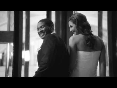 Usher vip commercial youtube usher vip commercial m4hsunfo