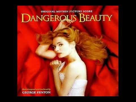 """Dangerous Beauty OST - 24. """"The Verdict [End Titles]"""" - George Fenton"""