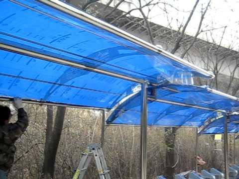 diy canopes  pc canopes metal awning canopy doorcanopy door  canofix