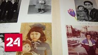 Бурятки, которых подменили в роддоме, узнали правду спустя 34 года