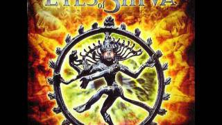 Watch Eyes Of Shiva Eyes Of Soul video