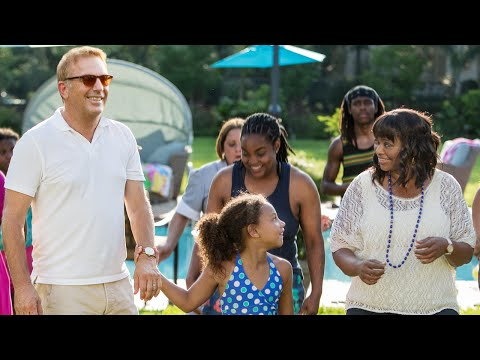 "black-or-white---""family-first""-featurette"