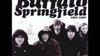 Buffalo Springfield - Stop Children What