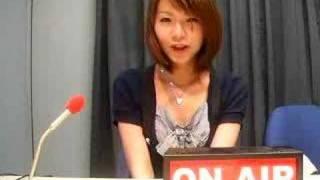 ラジオ関西「さくらのブロラジ」 6/5予告 水谷さくら 検索動画 24