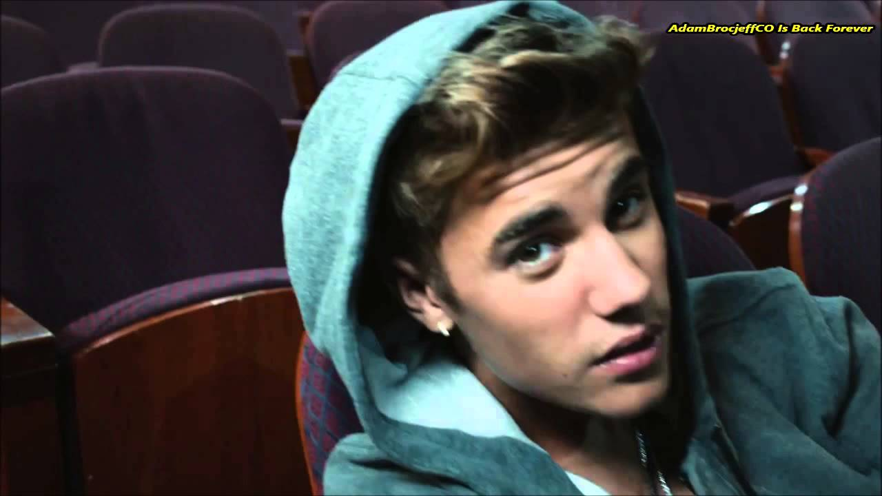 118ca363ad Justin Bieber s Spring Summer 2014 photoshoot for Adidas NEO - YouTube