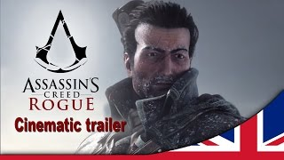 Assassin's Creed: Rogue (PC) PL