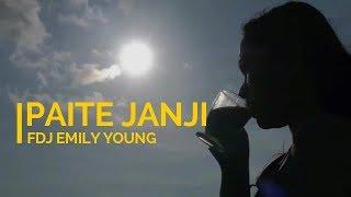 FDJ Emily Young   PAITE JANJI SKA REGGAE
