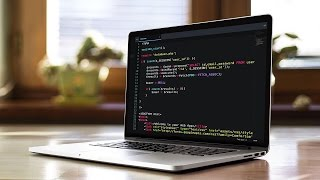 Create a PHP Login Script