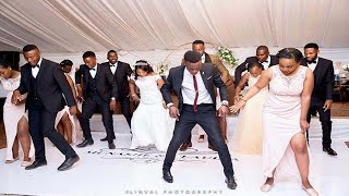 Download lagu Zim Wedding | Burna Boy – On The Low (support🙏🏽 with a like/comment/subscribe)