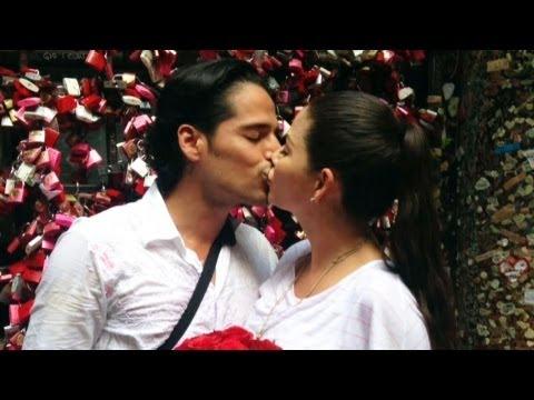 ¿Ana Patricia González dejó a su ex por su prometido?