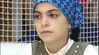 Дети Райские Птички Абдулла читает Священный Коран