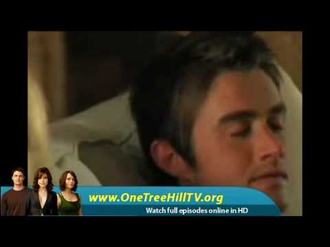 One Tree Hill Season 7 Episode 8 - I Just Died In Your Arms - Complete Preview