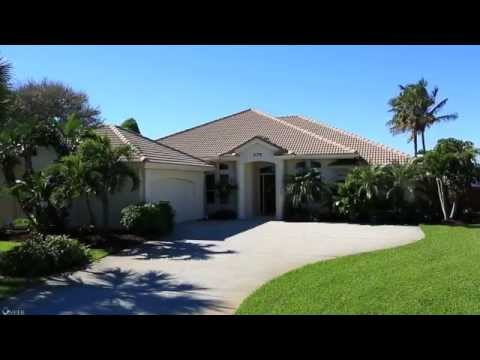 Distictive Waterfront Residence - Best Deal On the Intracoastal - Ocean to River Community