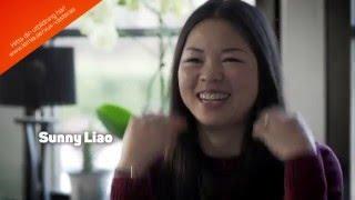 Lernia - Utbildningar som leder till jobb, trailer