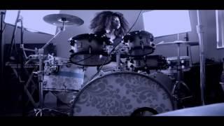 Drum Life - Brandy