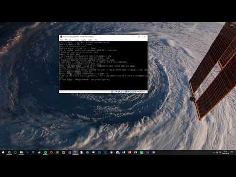 "Debian FIX ""Insert CD ROM Drive"" ERROR (sources.list)"