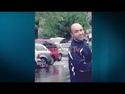 Report TV - Komandoja Bilo tregon nga arratia kujt ia mori pistoletën, tentativa për vetëdorëzim