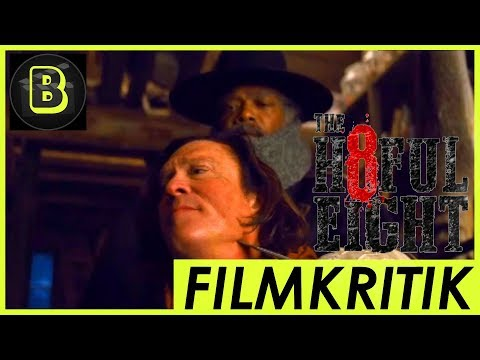 the-hateful-eight--review
