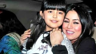 बिना शादी की माँ बनी ये Famous Bollywood Actress | Becomes Mother Before Marriage