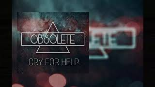 #metalfromnagaon #abhineel #nagaon    Obsolete - Cry For Help