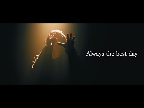 Mr.FanTastiC - Always the best day[MV]