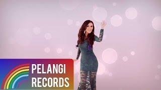 Dandgut - Dona Amelia - Mujaer Mundur (Official Music Video)