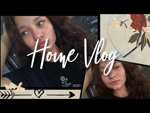 Home Vlog ✨Nata Life