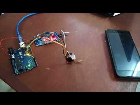 Baixar GSM Lab - Download GSM Lab | DL Músicas