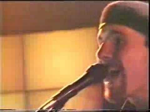 U2_LemonWith Or Without You 93