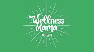 480: Sara Gottfried on Women, Food and Hormones (Calories Matter but Hormones Matter More)