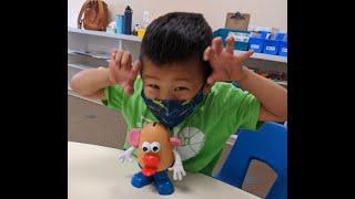 Genjii's Amazing Student Success Story