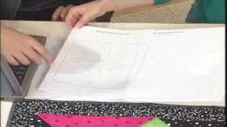 wreathmaker for applique and quilting stencils electric quilt on quilting arts 113