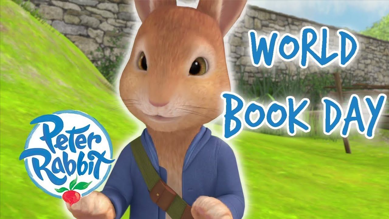 Childrens Book: Brave bunny and fox (Adventures of friendly bunnies)