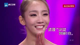 浙江卫视YouTube:http://bitly.com/zhejiangtv ❤ 奔跑吧兄弟YouTube:h...