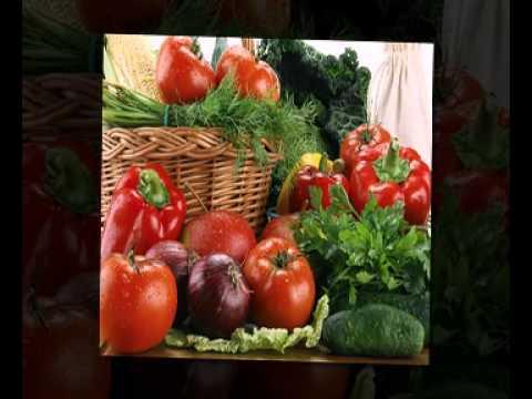 купить семена овощей сибирский сад