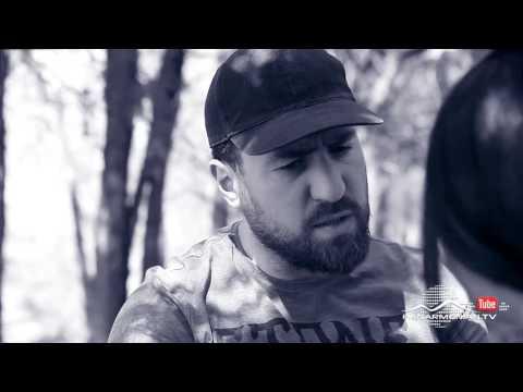 Առաջնորդները, Սերիա 398 / The Leaders / Arajnordner