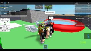 ROBLOX | RC7 EXPLOIT DLL 2017 | ( UPDATED DOWNLOAD LINK BELOW)