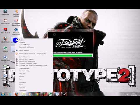 Crysis 2 flt activation code