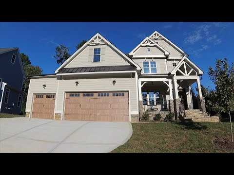 luxury-home-for-sale--raleigh,-nc-2008-litchfield-downs-lane