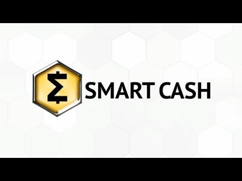 Smart Cash Explodes higher/Bitcoin, Bcash, Litecoin, Ethereum/Top 100