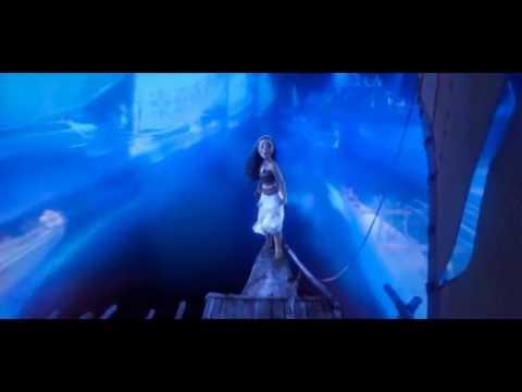 disney's-moana---i-am-moana-(videoclip)(480p)