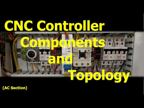 cnc-controller-build:-components-&-topology---ac-section