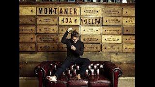 Ricardo Montaner - Aunque Ahora Estés Con Él (Cover Audio)