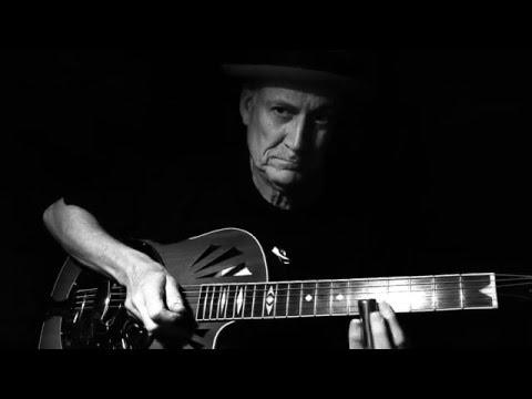 Booze and Blues - Ma Rainey/Charlie Patton Slide Guitar