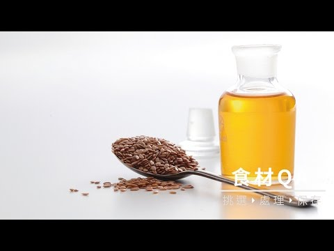【清潔】苦茶油粕天然清潔劑,去油膩效果超強
