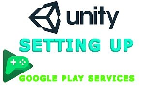 Unity - Google Play Services